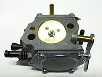 B & B Specialties, LLC - Carburetors and Parts