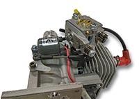 B & B Specialties, LLC - Engine Accessories